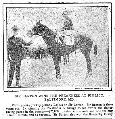 The_Edwardsville_Intelligencer_Sat__Jul_5__1919_