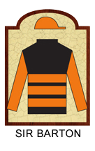sir_barton_silks