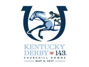2017_Kentucky_Derby_logo