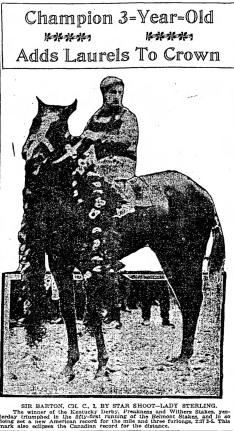 The_Courier_Journal_Thu__Jun_12__1919_.jpg