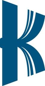 UPK logo