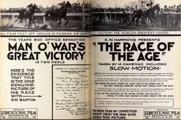 The_Race_of_the_Age_(1920)_-_1