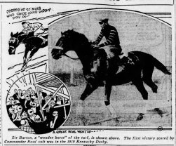 The_St__Louis_Star_and_Times_Sat__Aug_1__1931_