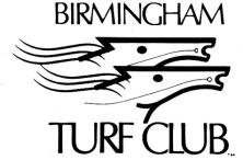 Turf_Club_logo