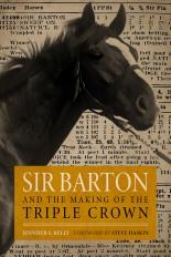 sir barton
