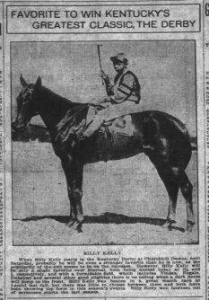 The_Indianapolis_News_Wed__May_7__1919_
